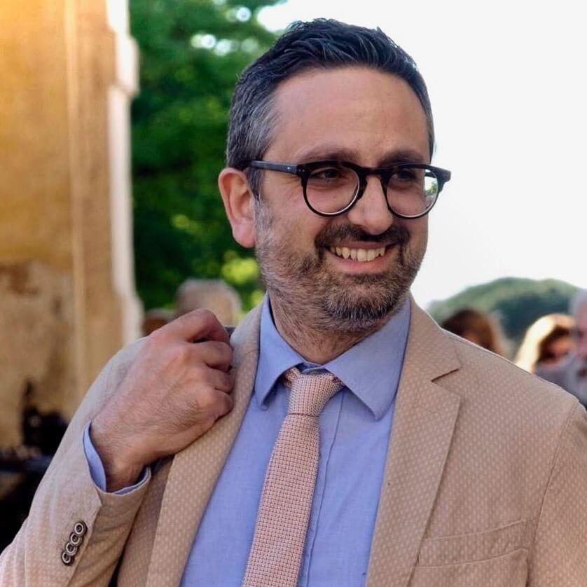 Giovanni Gardini